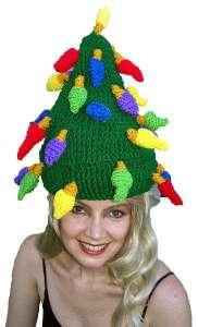 christmas-tree-hats-festive-bad-taste