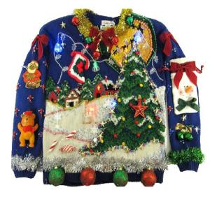 worst-christmas-jumper1