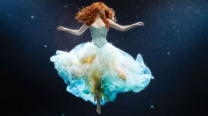 The-Light-Princess_0 (1)
