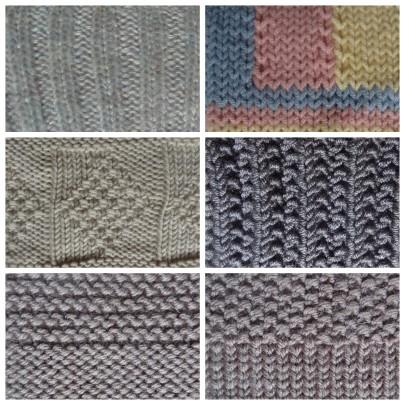 Knit & Purls 2