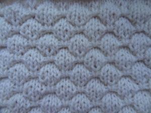 Bowknot Stitch Unblocked