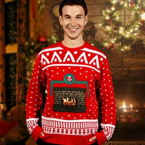 mobile_phone_knitted_christmas_jumpers
