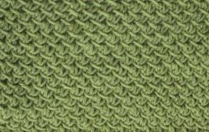Lace Background Stitch