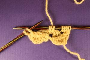 Row 5.6 Honeybee