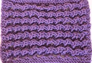Cane Stitch unblocked
