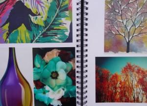 Colour Book 2