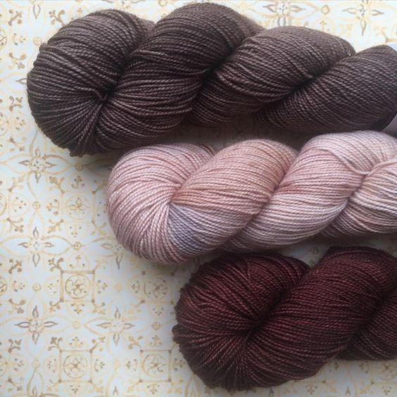Uncommon Thread Tough Sock