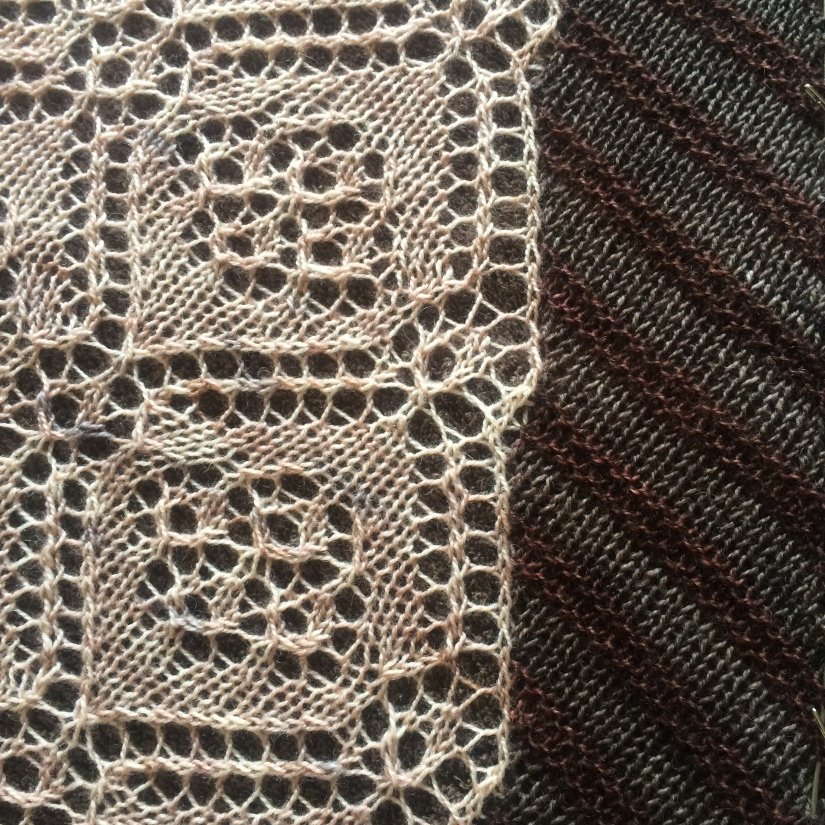 Another Story Lace