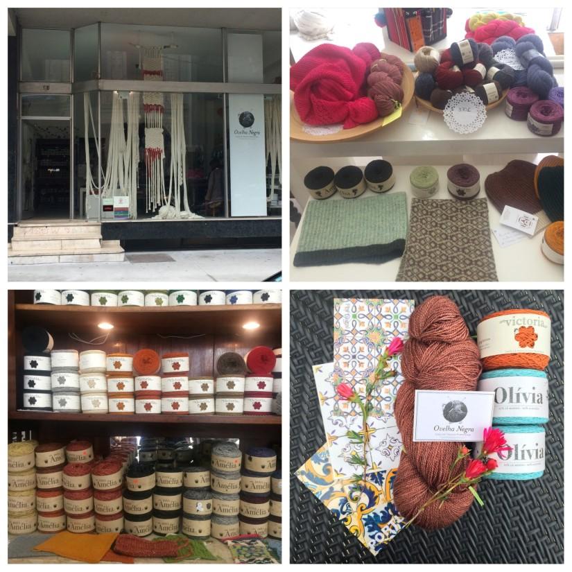 Ovelha Negra Yarn shop.jpg