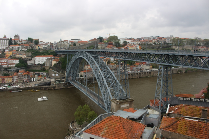The Dom Luís Bridge.JPG