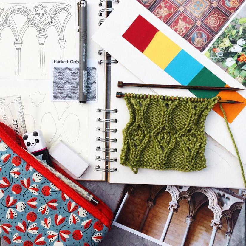 C&G Knitting.jpg