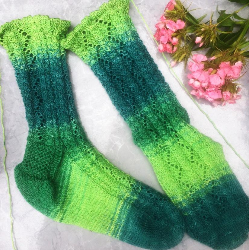 Helix Socks.JPG