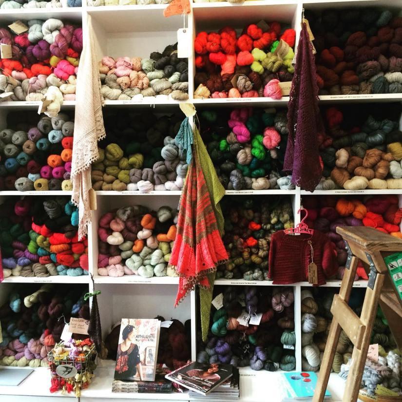 loop-yarn-shop