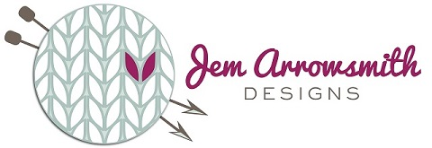 jem-arrowsmith-designs-banner-logo-blog